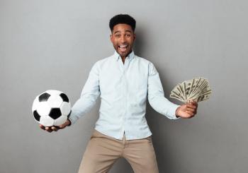 เทคนิคการแทงบอลให้รวย