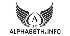 alpha88th.info